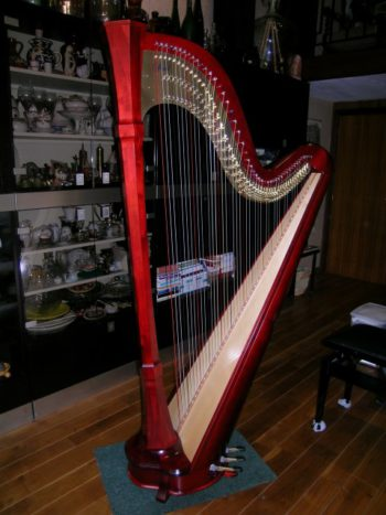 David-Sonate47