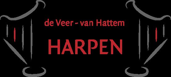 Harpen.nl