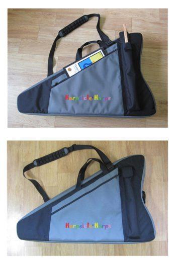 deluxe-bag1