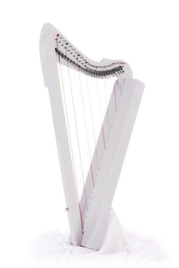 fullsicle-harp wit