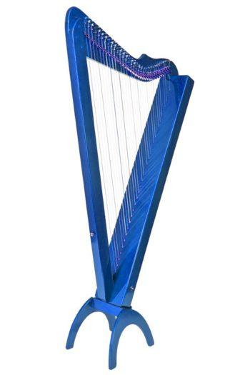 grand-harpsicle-harp blauw