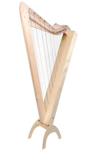 grand-harpsicle-harp naturel