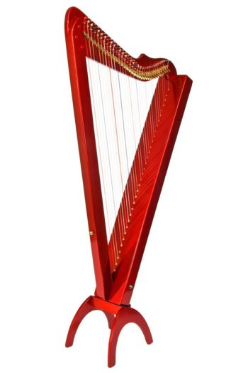 grand-harpsicle-harp rood