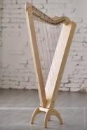 grand-harpsicle-harp