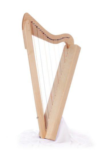 harpsicle-harp naurel