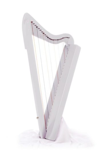 harpsicle-harpwit