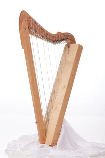 special-edition-fullsicle-harp-c1