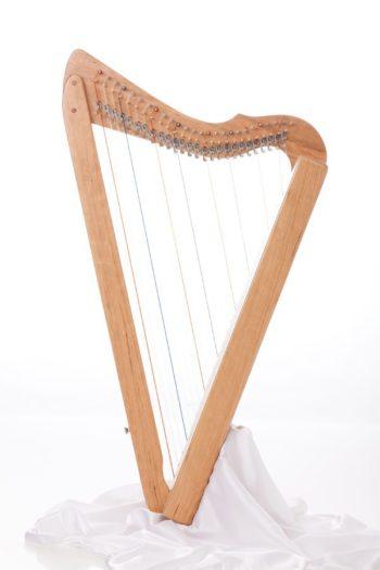 special-edition-fullsicle-harp-c2