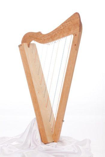 special-edition-fullsicle-harp-c3