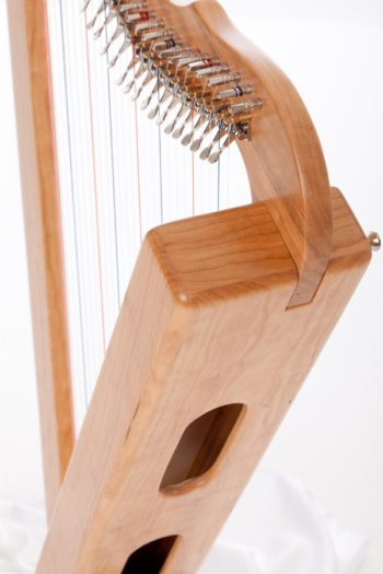 special-edition-fullsicle-harp-c5
